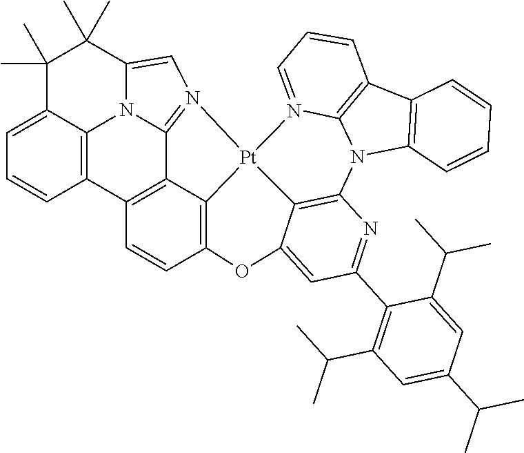 Figure US10301338-20190528-C00128