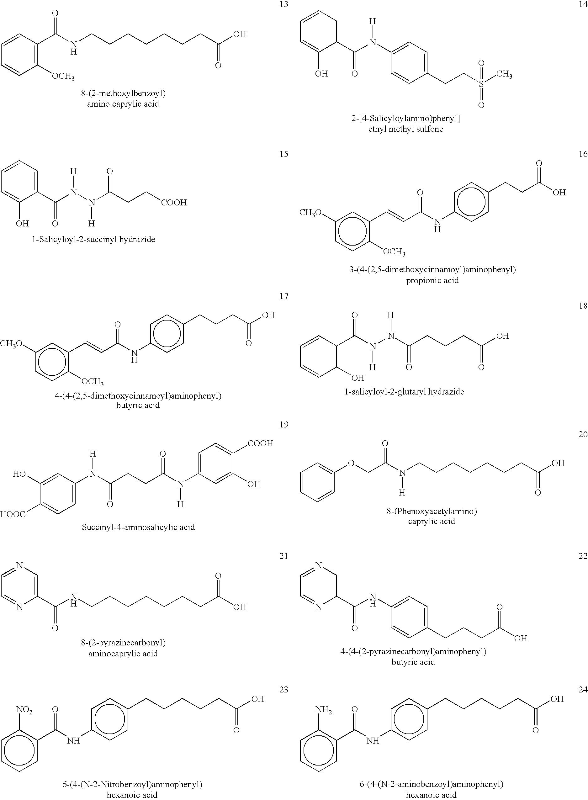 Figure US06525020-20030225-C00002
