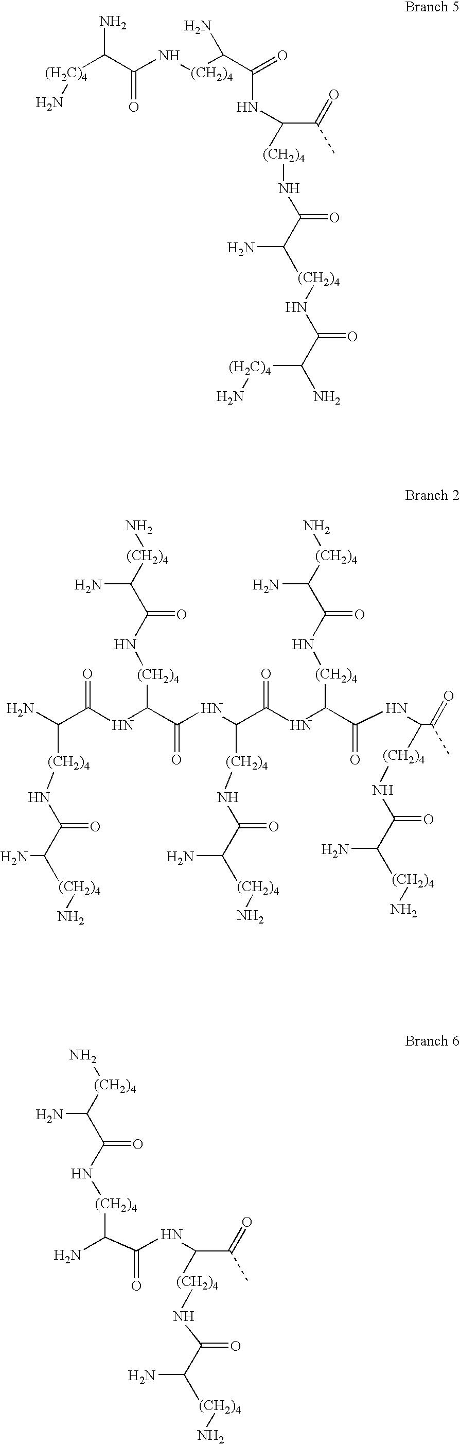 Figure US07745609-20100629-C00005
