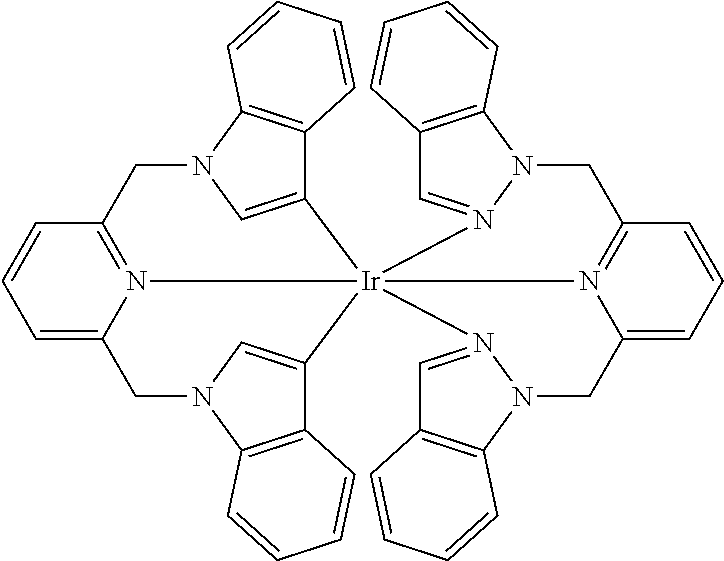 Figure US09978958-20180522-C00194