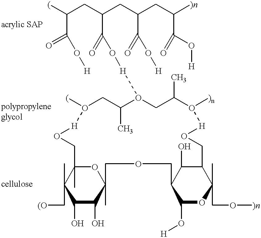 Figure US06391453-20020521-C00003
