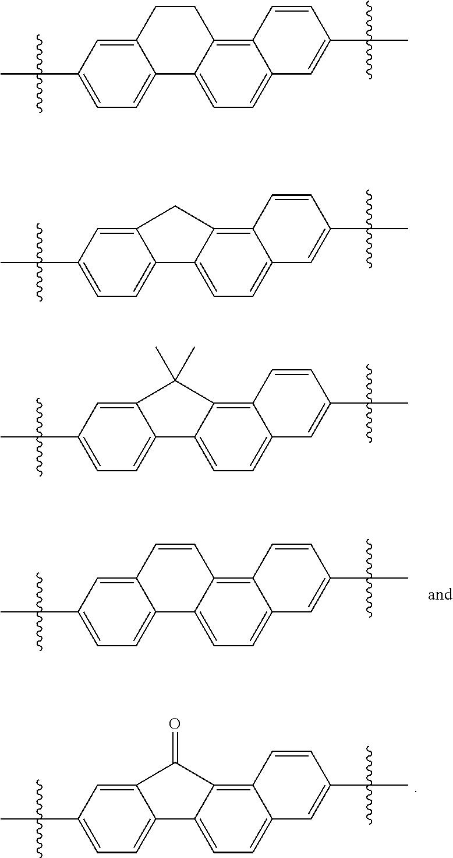 Figure US08841278-20140923-C00201
