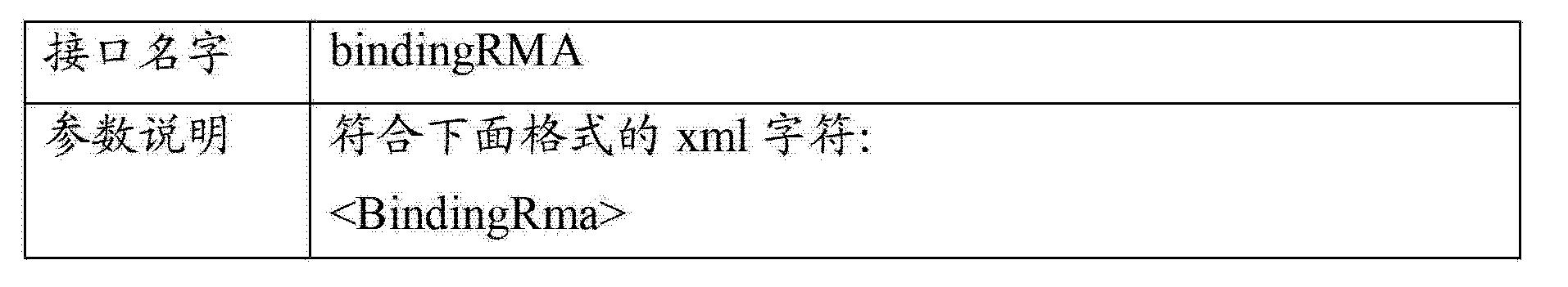 Figure CN103310370AD00101