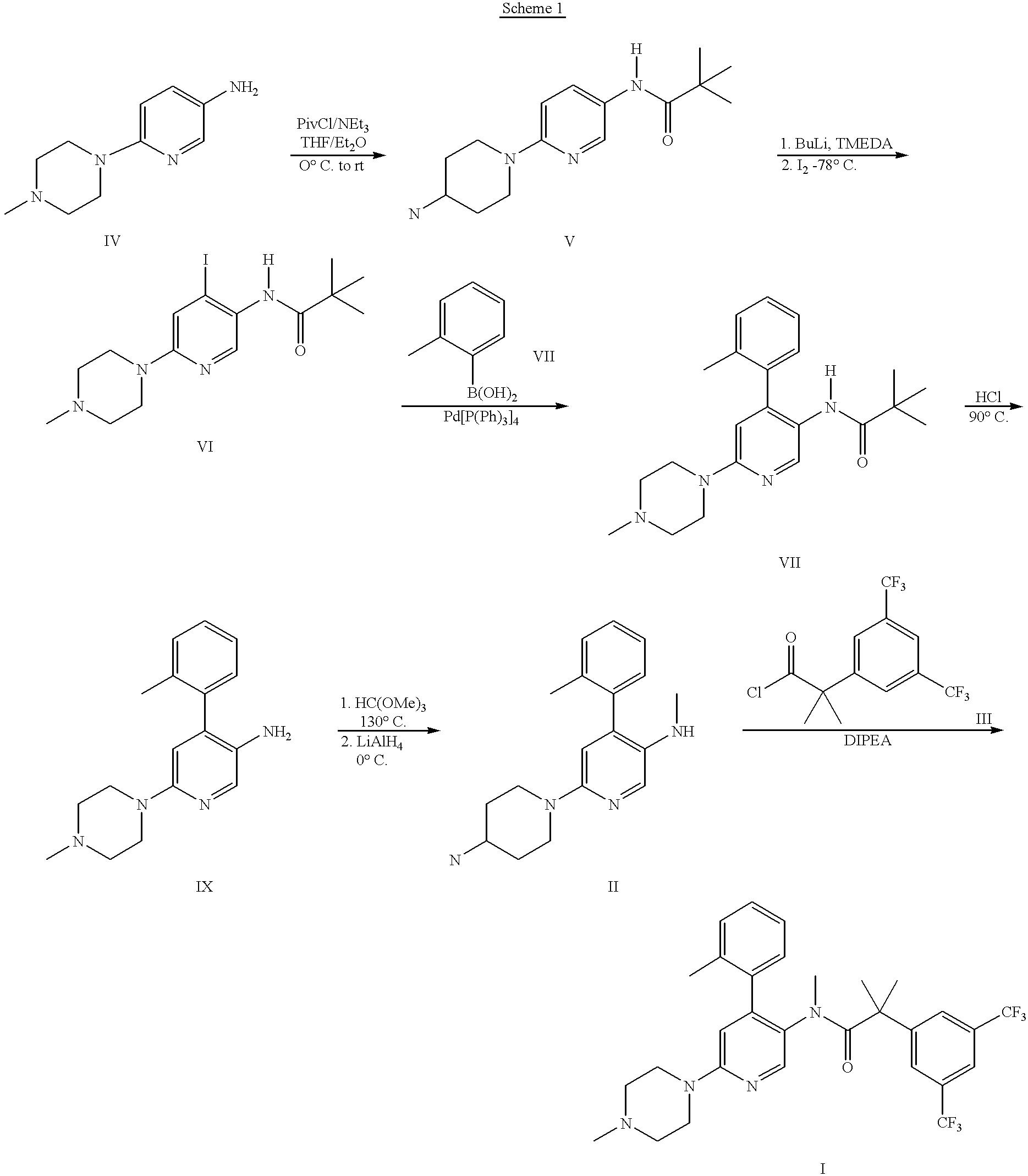 Figure US06297375-20011002-C00020