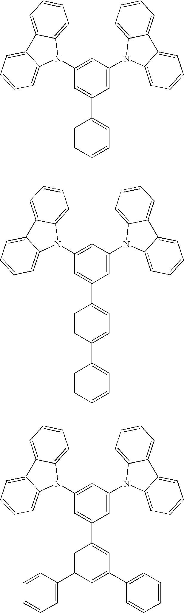 Figure US20030175553A1-20030918-C00002