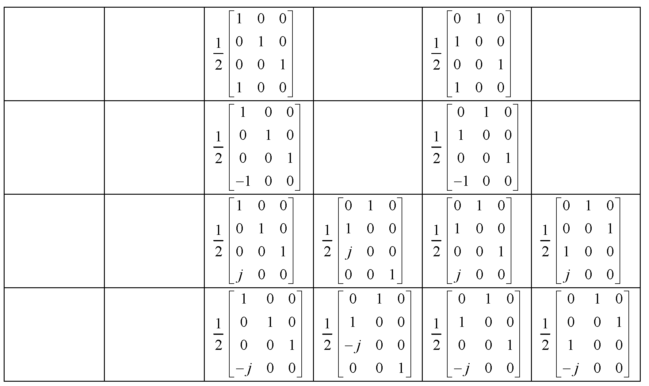 Figure 112010009825391-pat00702