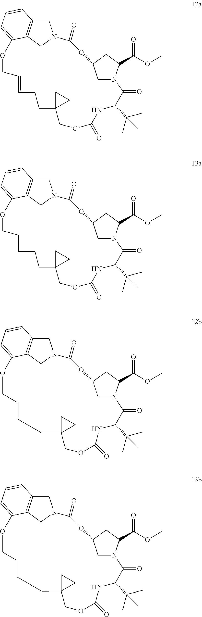 Figure US08962810-20150224-C00194