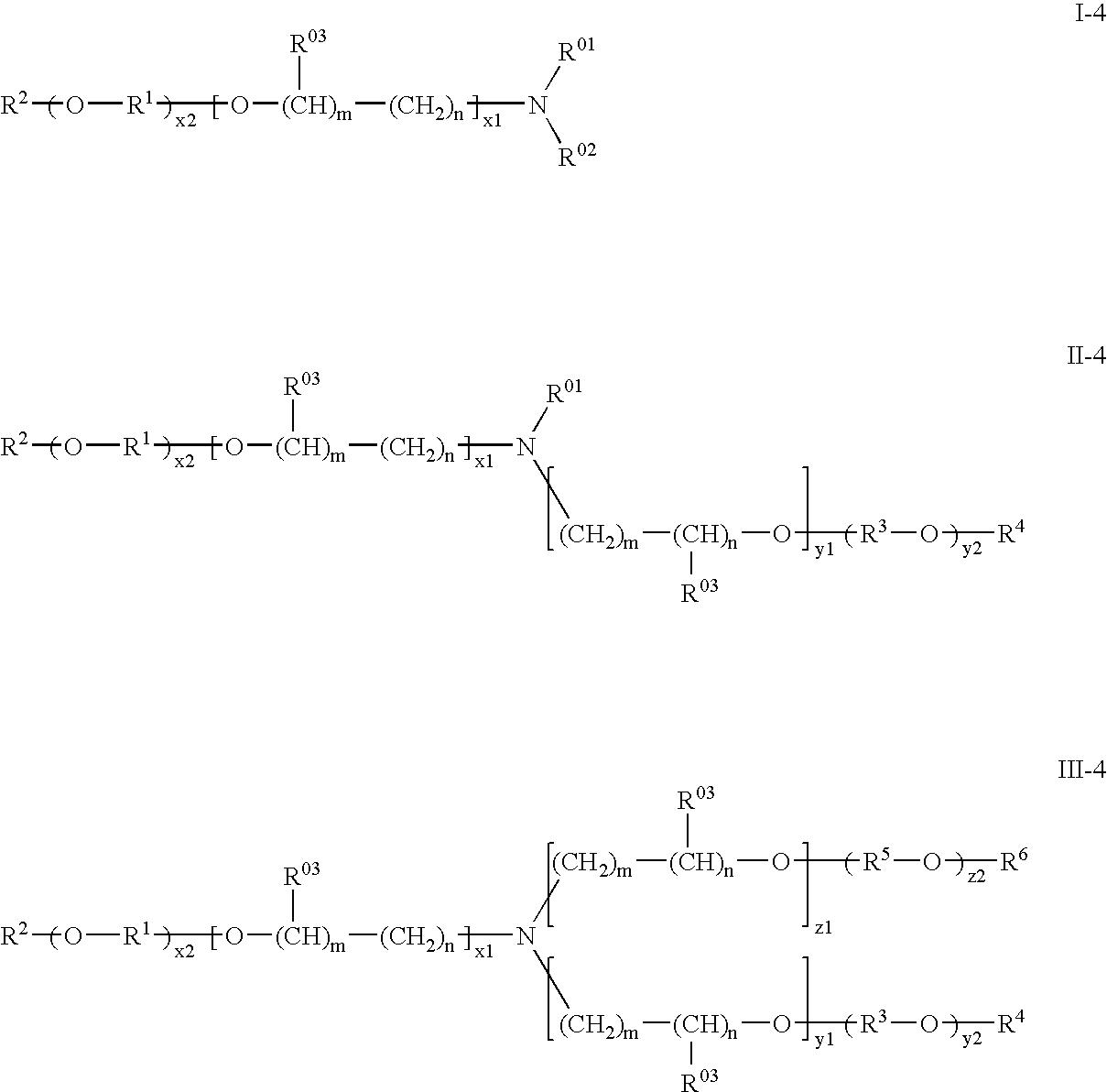 Figure US20060204732A1-20060914-C00104