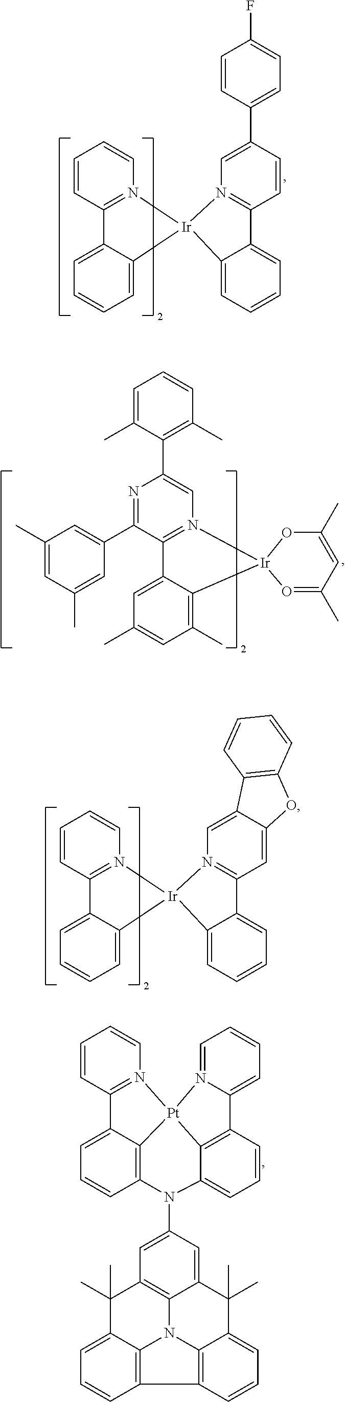 Figure US20180076393A1-20180315-C00109