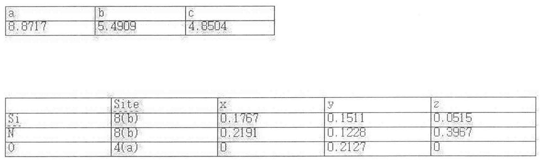 Figure 112012500366502-pct00063
