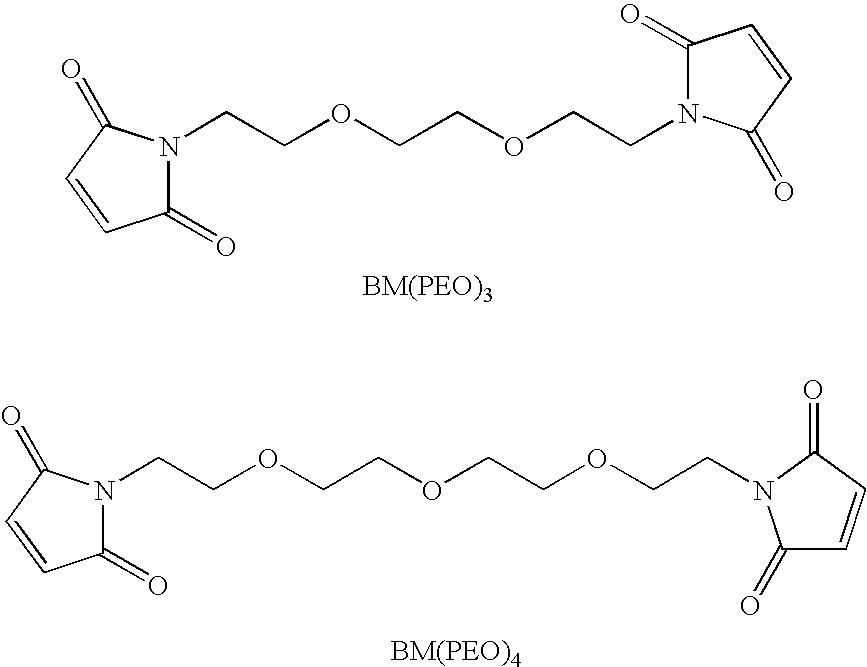 Figure US07521541-20090421-C00022
