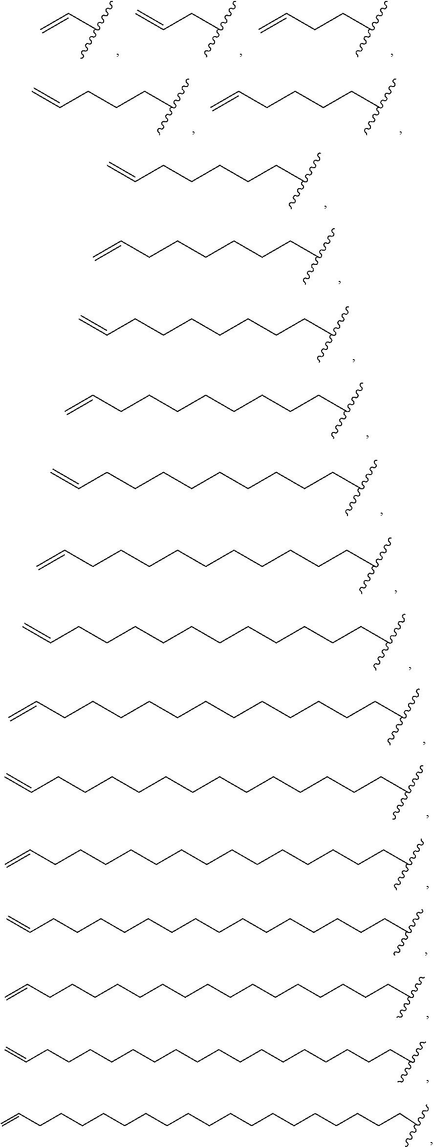 Figure US09238716-20160119-C00035