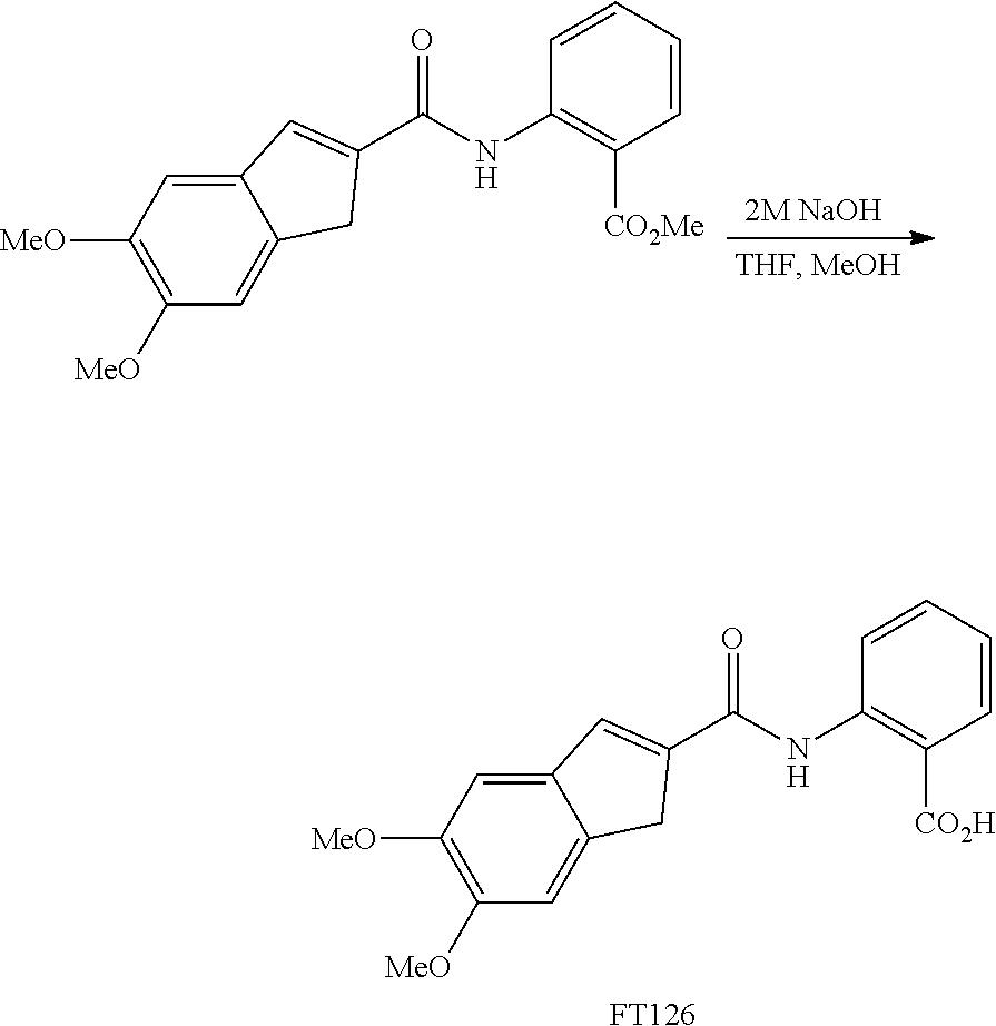 Figure US09951087-20180424-C00110