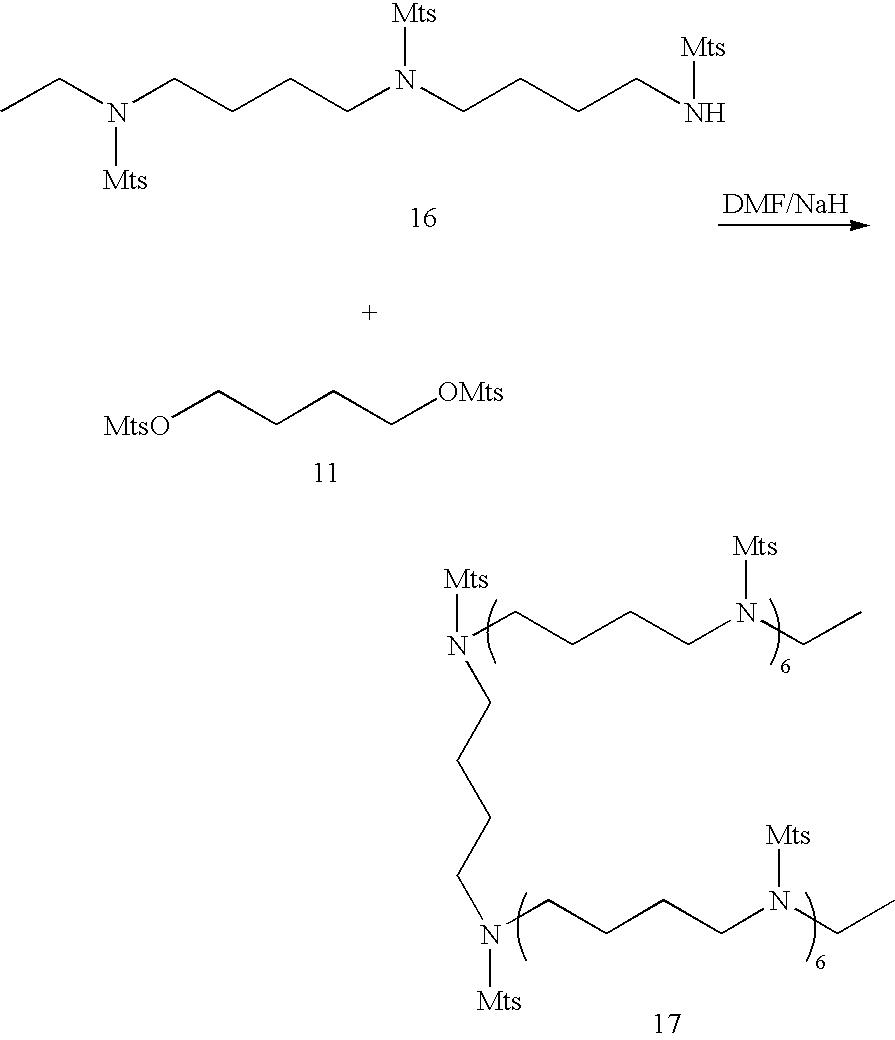 Figure US07491849-20090217-C00022