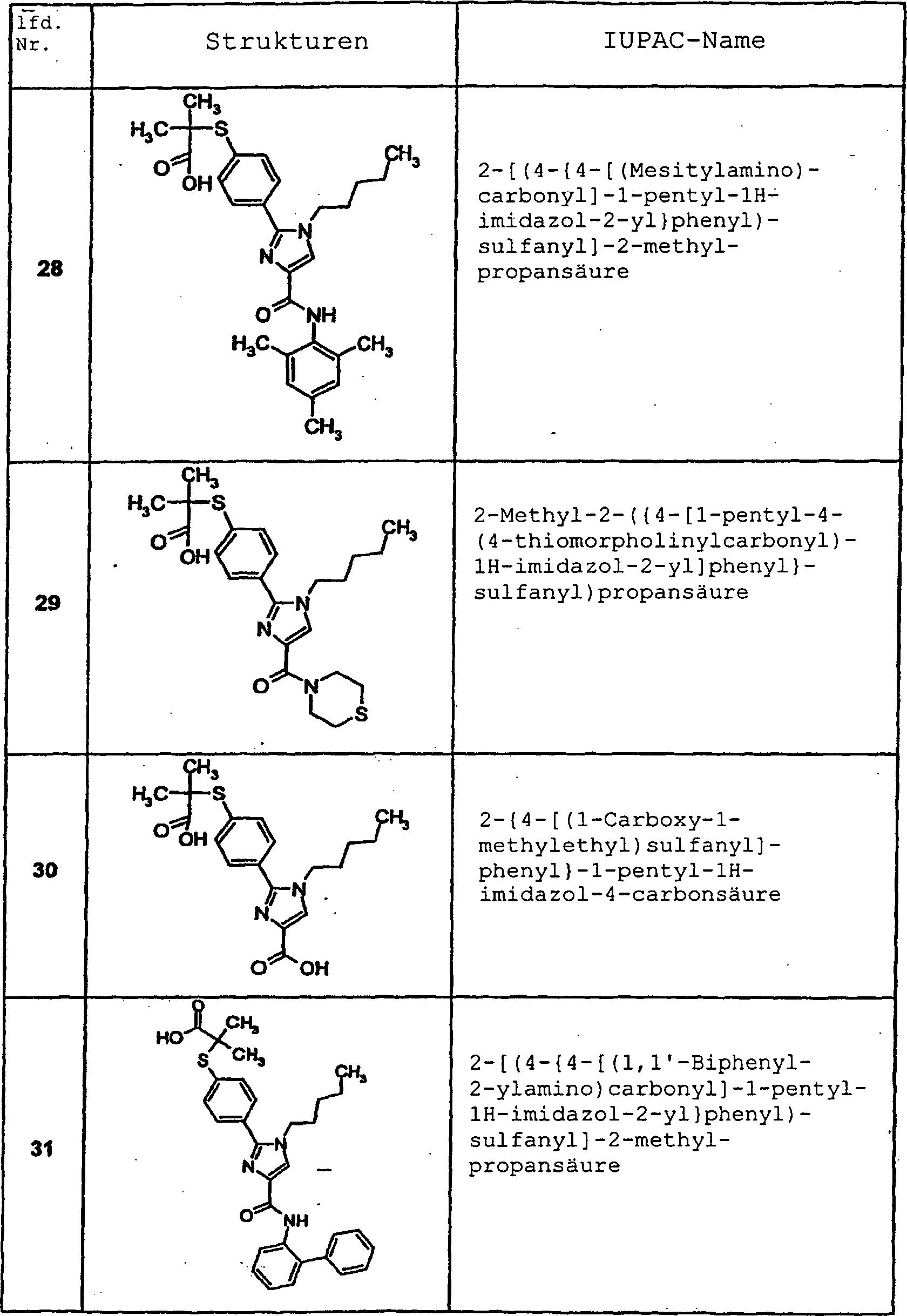 Figure 01150001