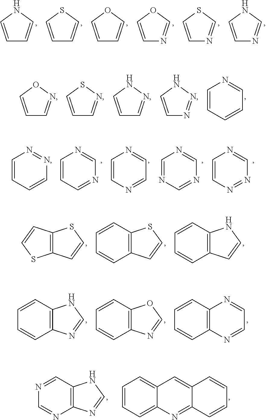Figure US10280192-20190507-C00019