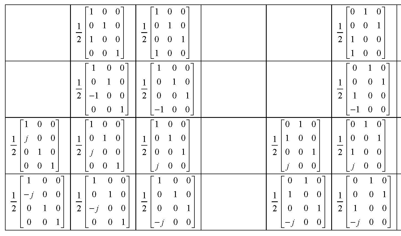 Figure 112010009825391-pat00976