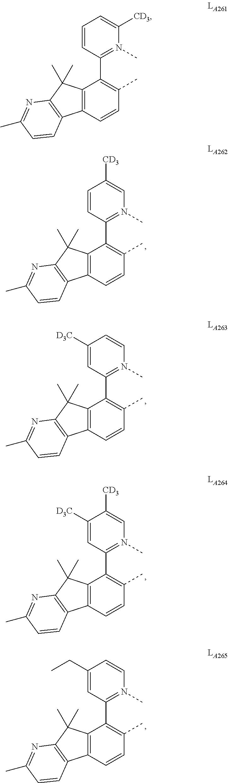 Figure US10003034-20180619-C00112