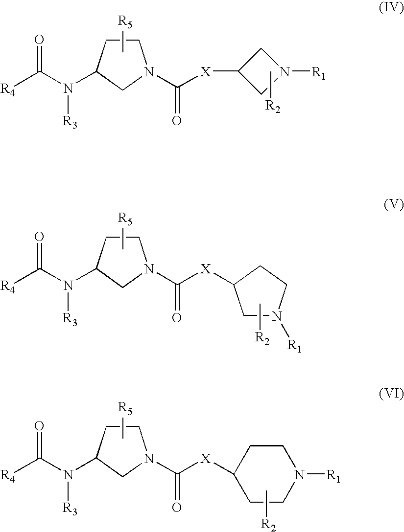 Figure US20060178403A1-20060810-C00005