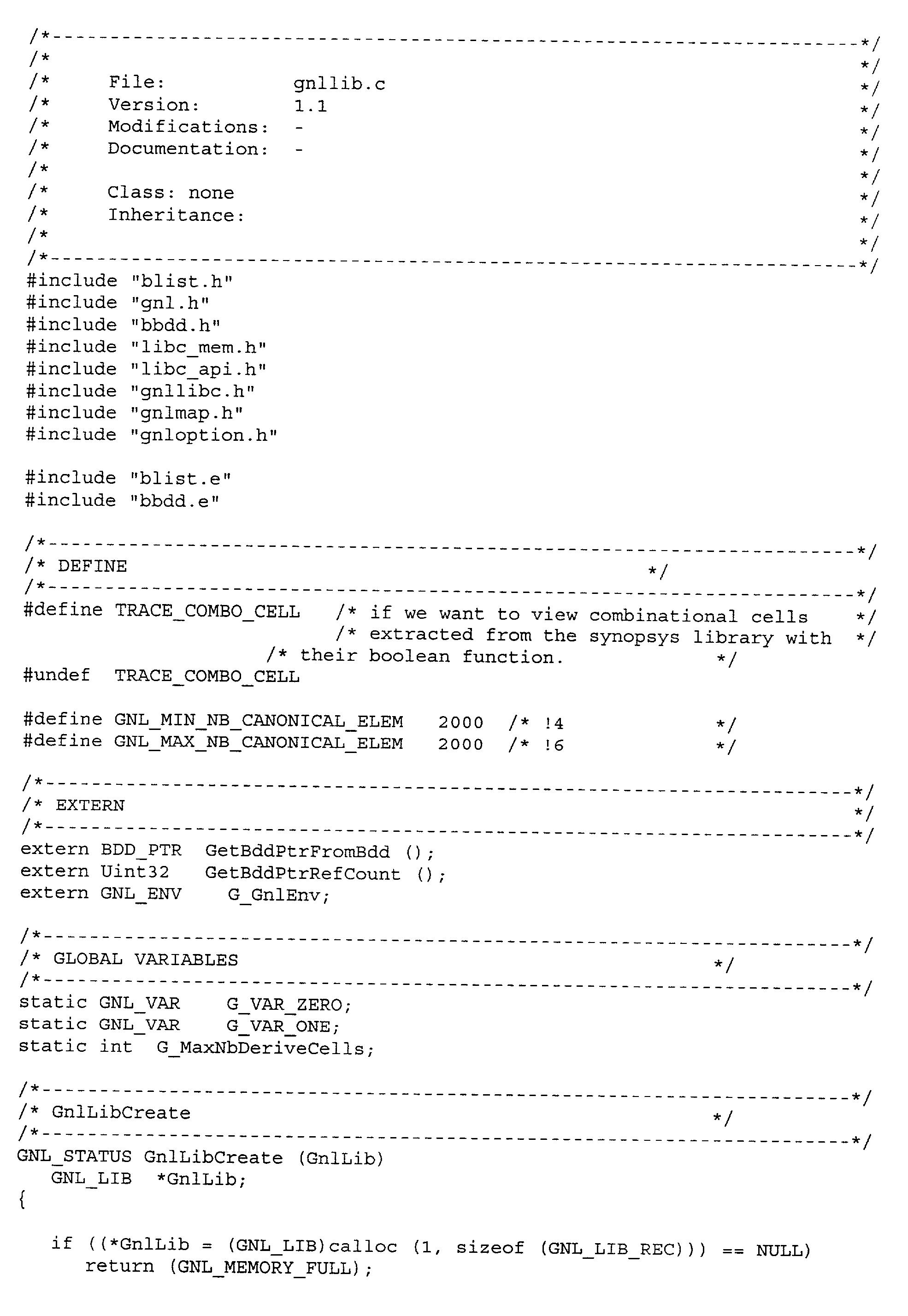 Figure US20020157063A1-20021024-P00450
