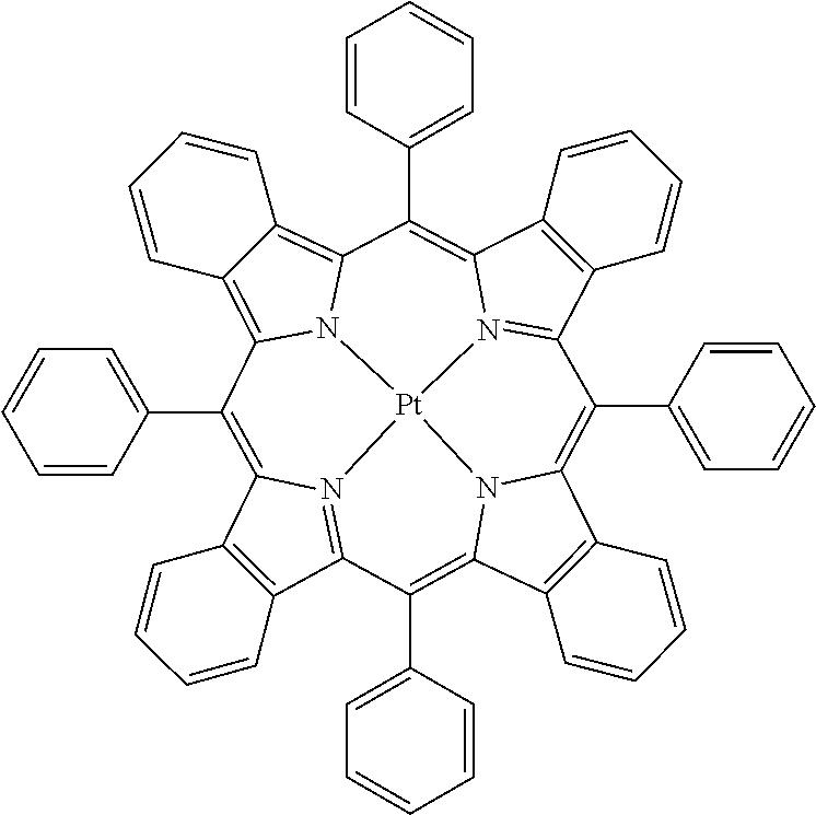 Figure US09196860-20151124-C00017