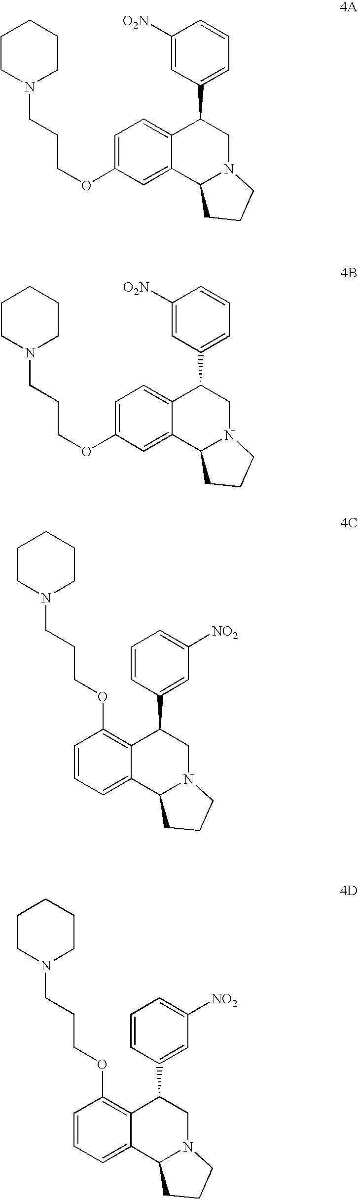 Figure US08273762-20120925-C00009