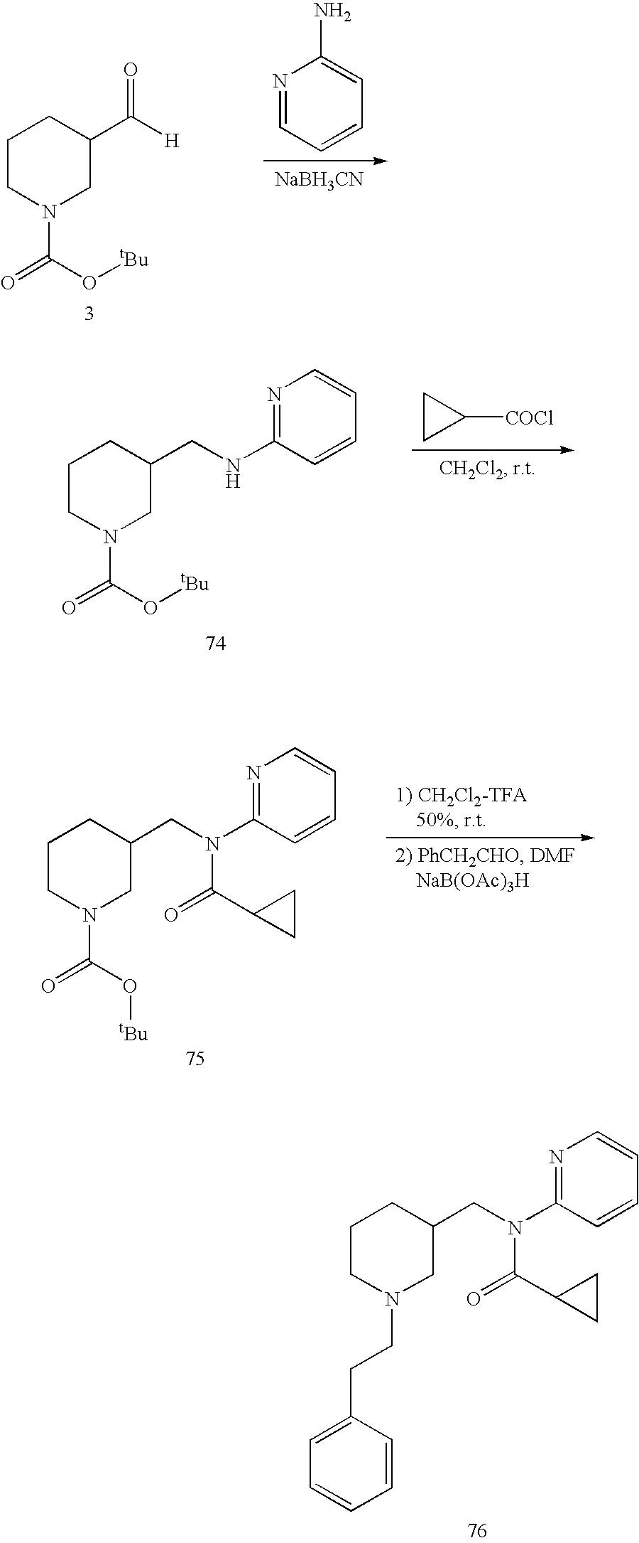 Figure US06677332-20040113-C00066