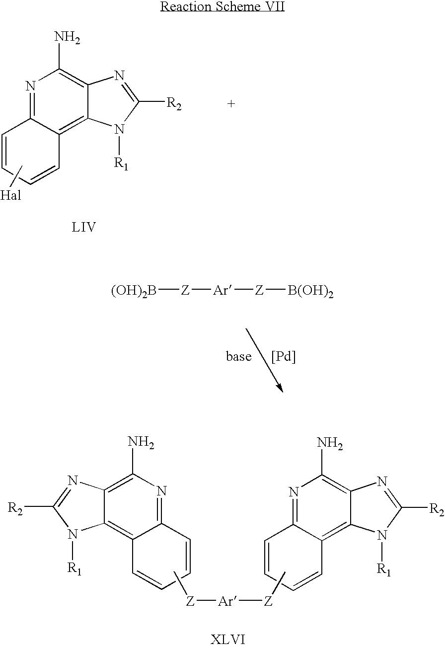 Figure US07598382-20091006-C00041