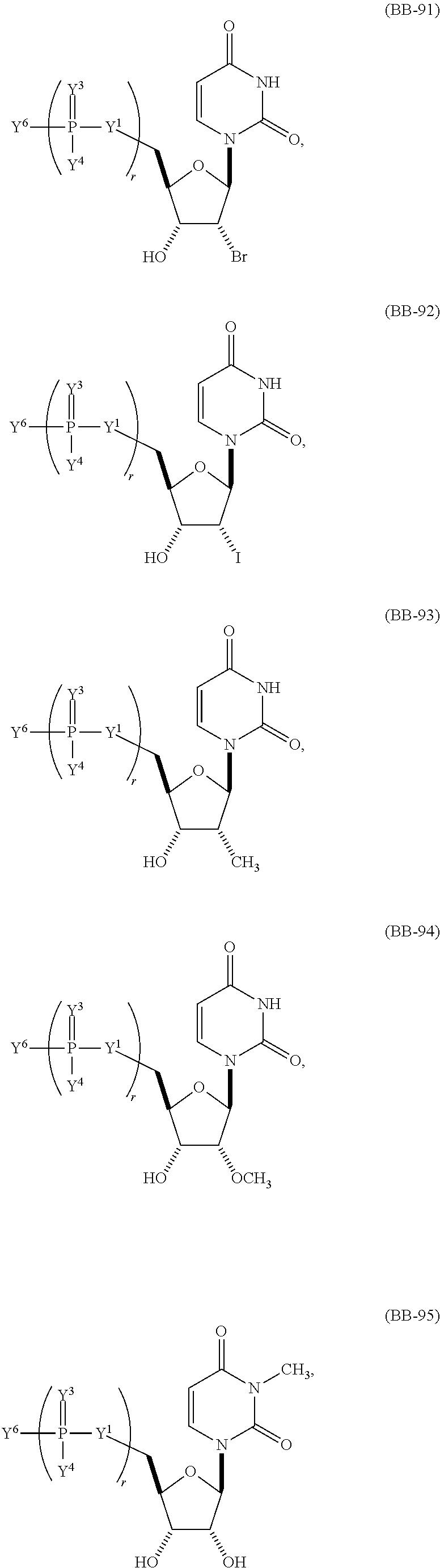 Figure US09186372-20151117-C00050