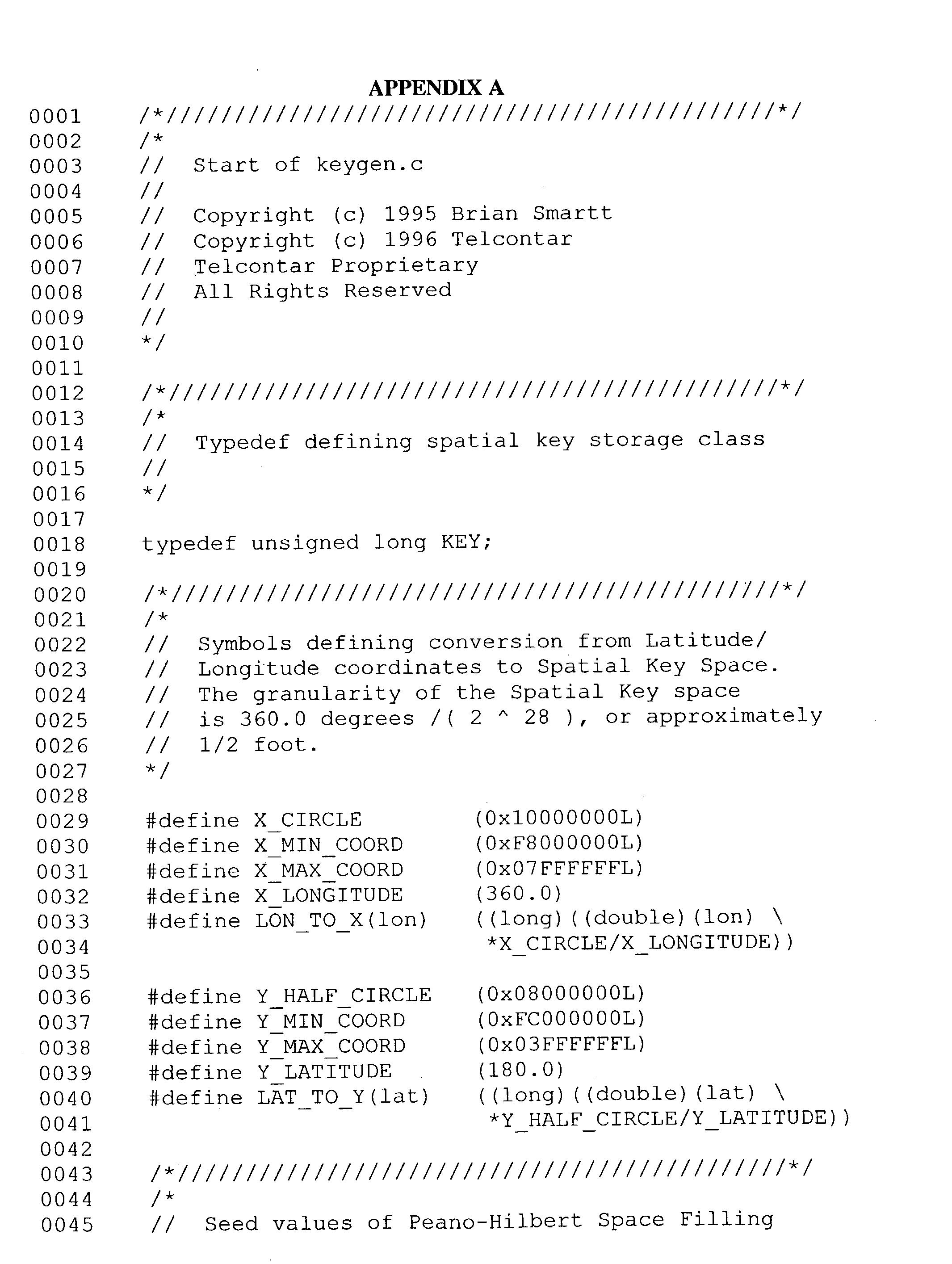 Figure US20030187867A1-20031002-P00001
