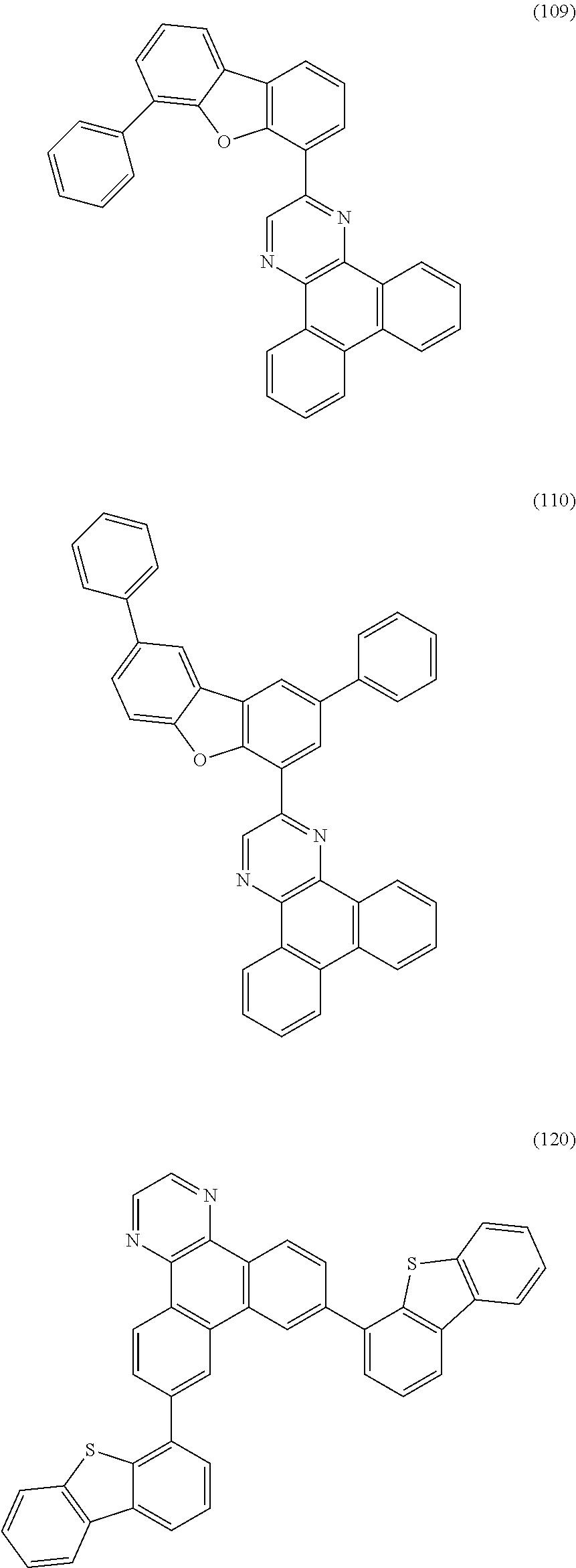 Figure US20130112954A1-20130509-C00028