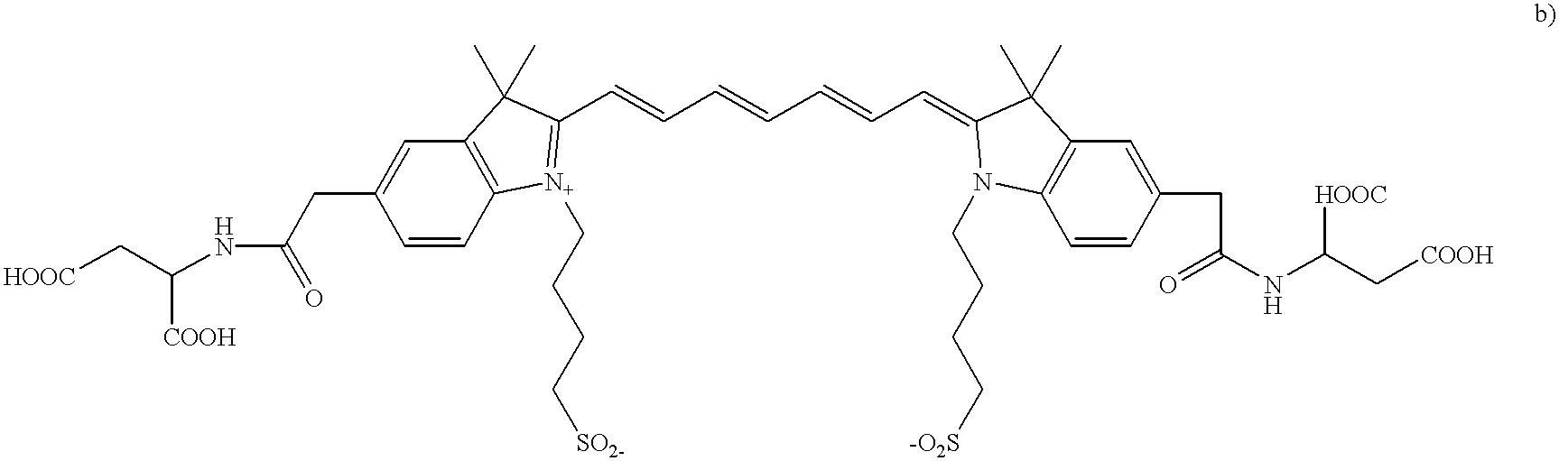 Figure US06350431-20020226-C00009