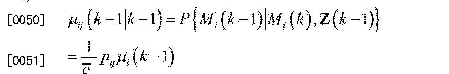 Figure CN103853908AD00087