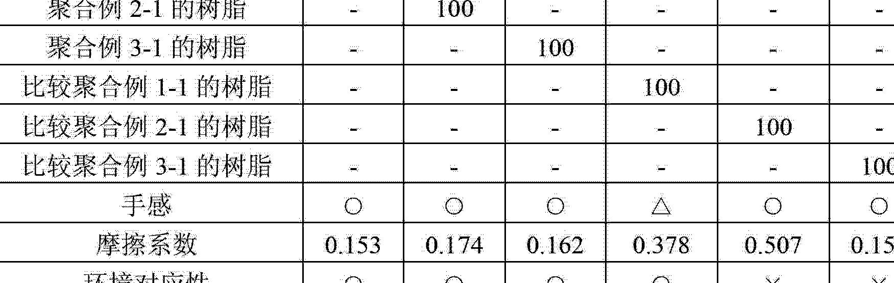 Figure CN102666655AD00311