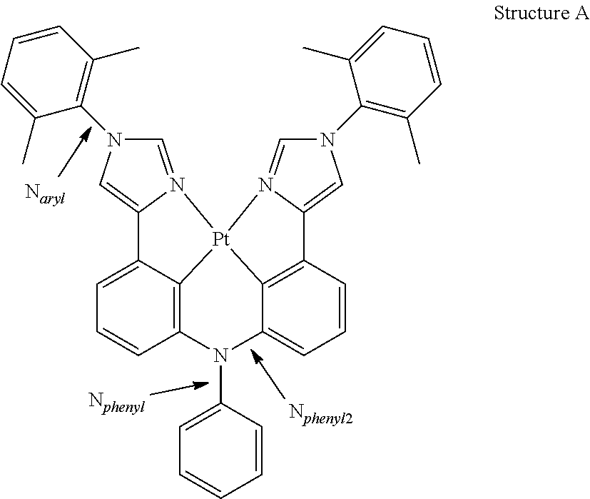 Figure US09312505-20160412-C00251
