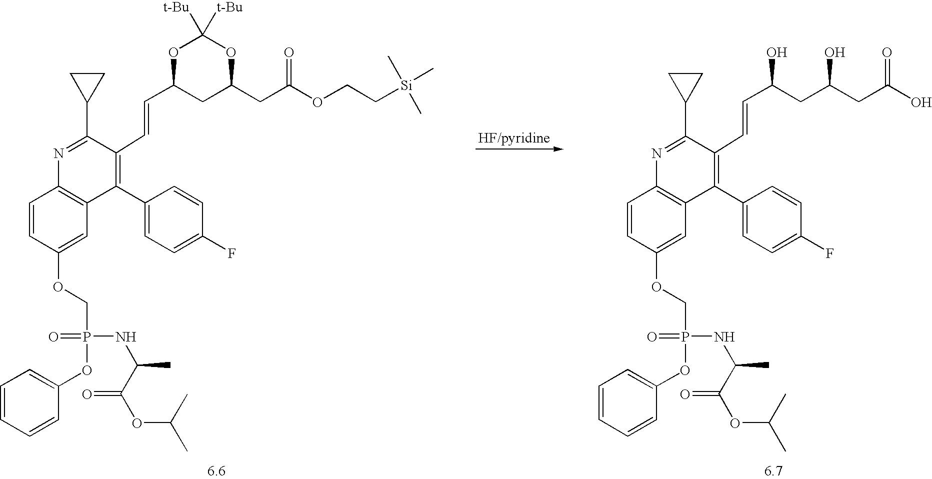 Figure US07407965-20080805-C00160