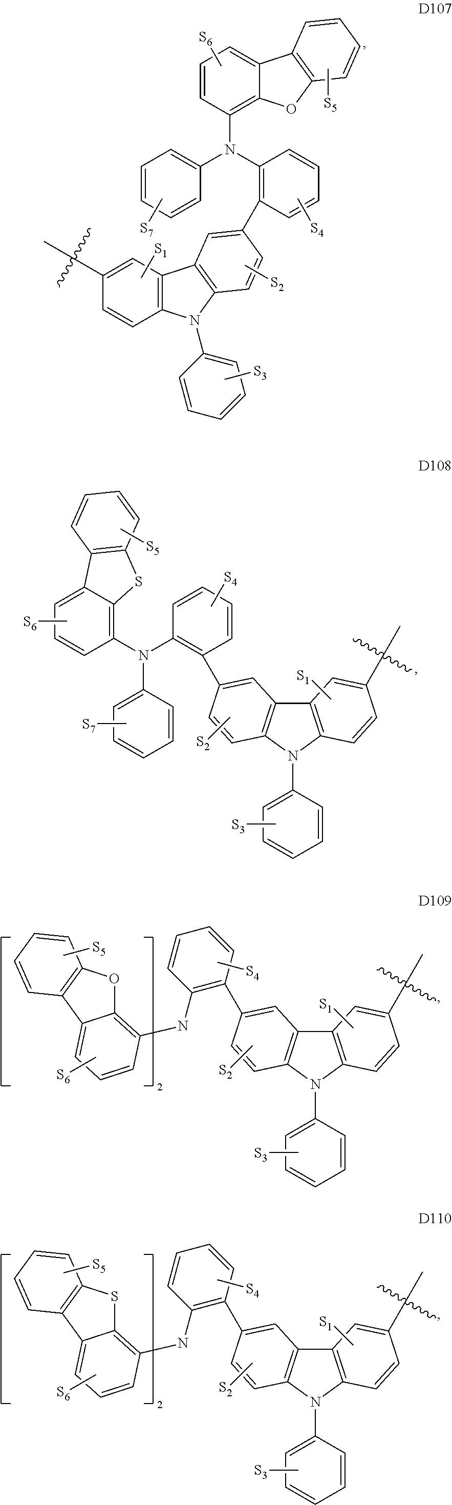 Figure US09324949-20160426-C00412