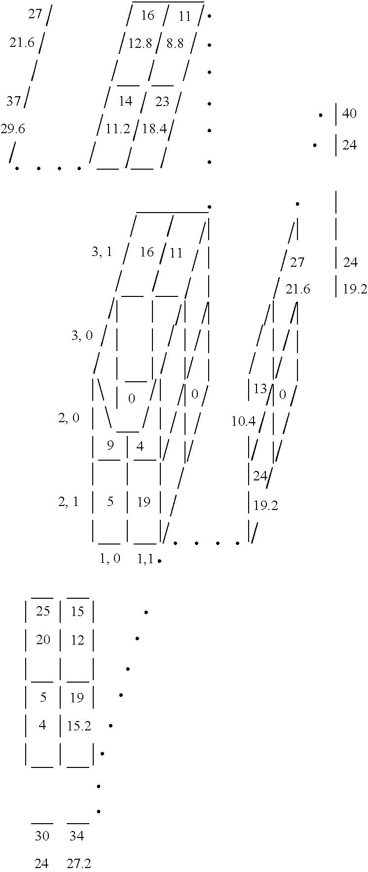 Figure US20030208488A1-20031106-C00005