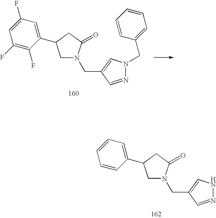 Figure US08183241-20120522-C00060
