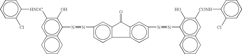 Figure US20050158641A1-20050721-C00087