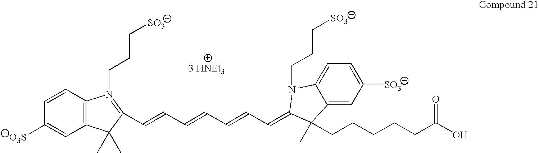 Figure US06977305-20051220-C00034