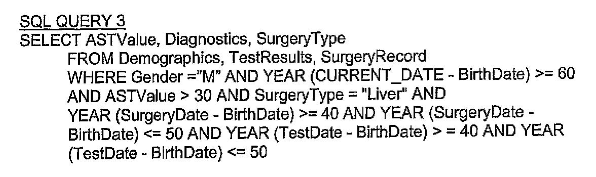 Figure 112005016835899-pct00003
