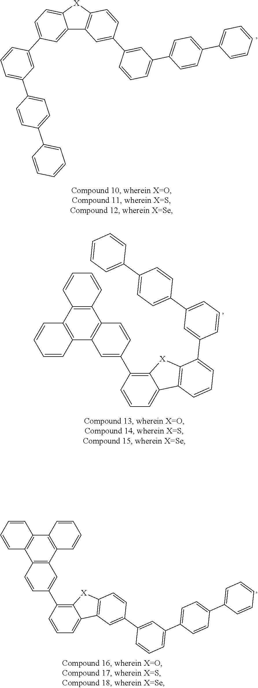 Figure US09190620-20151117-C00266