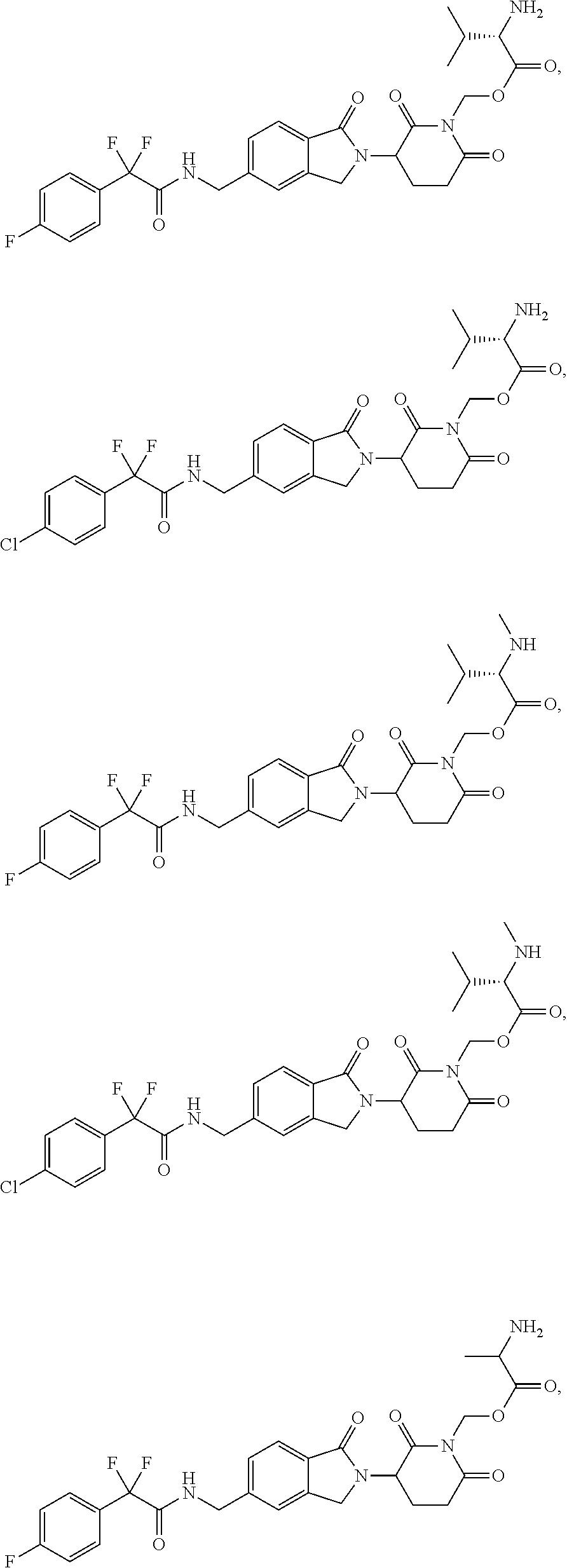 Figure US09938254-20180410-C00045
