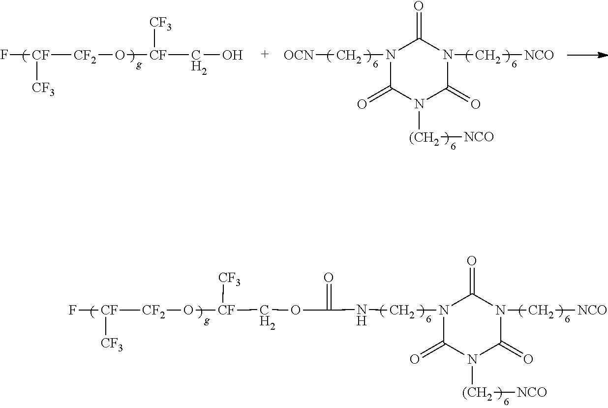 Figure US07955532-20110607-C00005