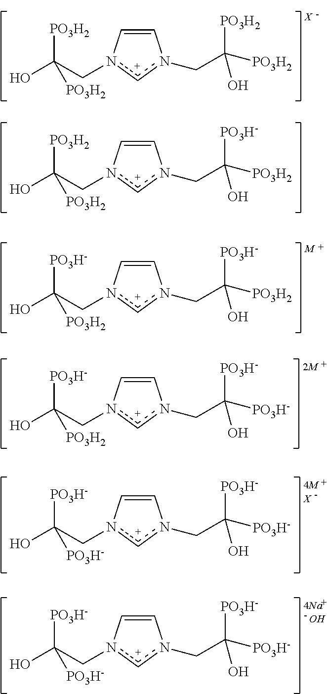 Figure US10016445-20180710-C00010