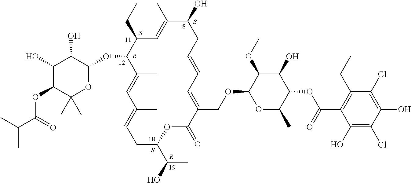 Figure US07863249-20110104-C00009