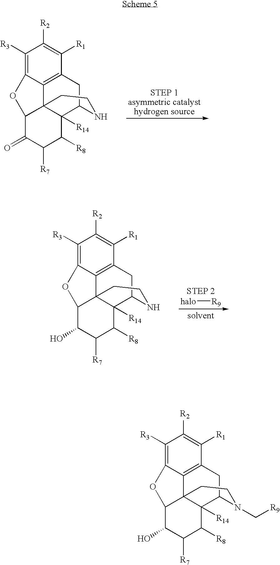 Figure US08273888-20120925-C00017