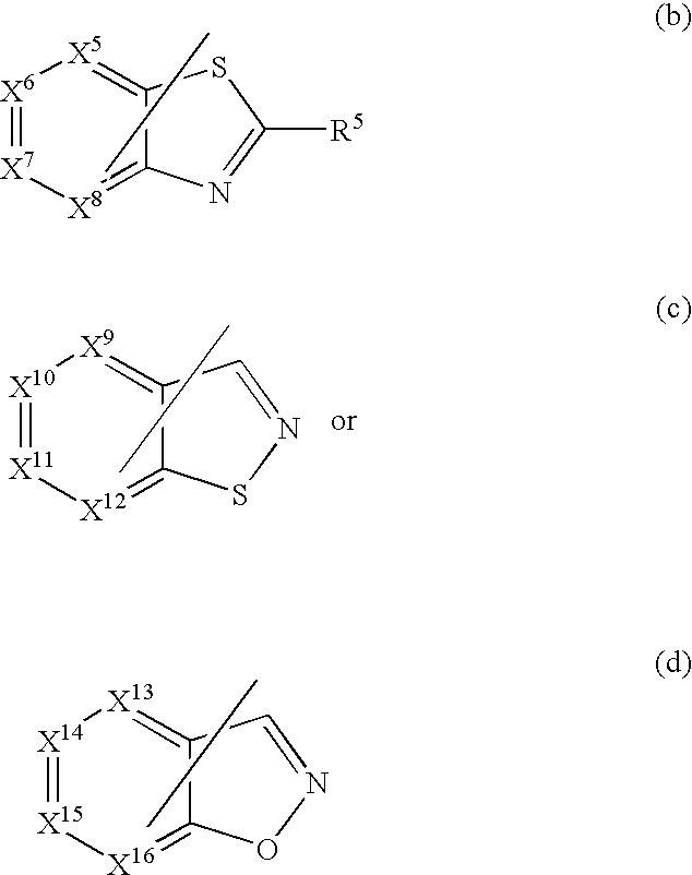 Figure US08106066-20120131-C00228