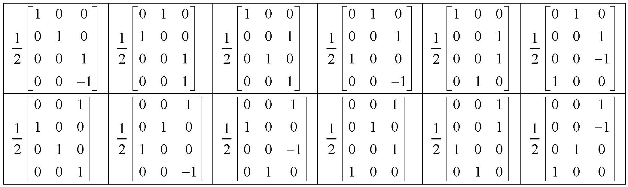 Figure 112010009825391-pat00077